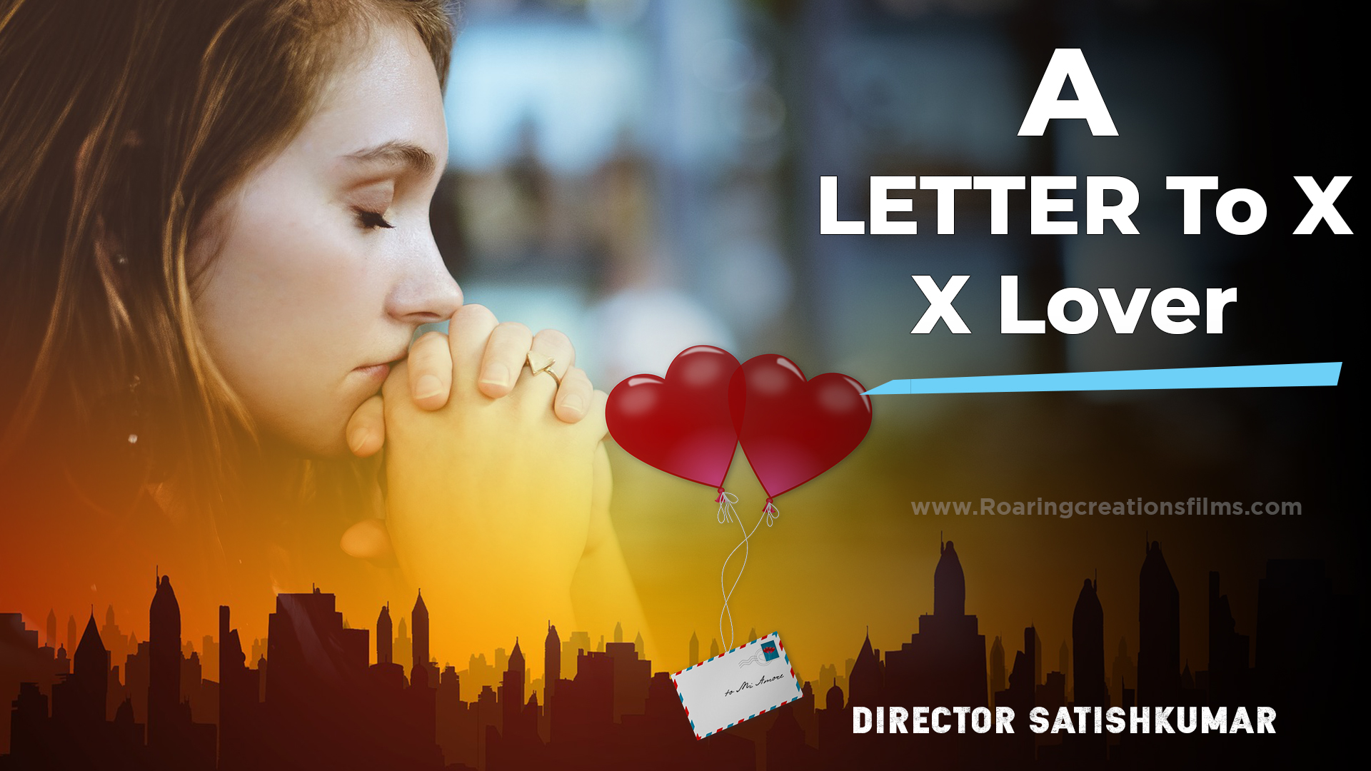 A Letter To X Lover The Best Love Breakup Motivational Story